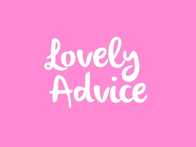 Lovely Advice