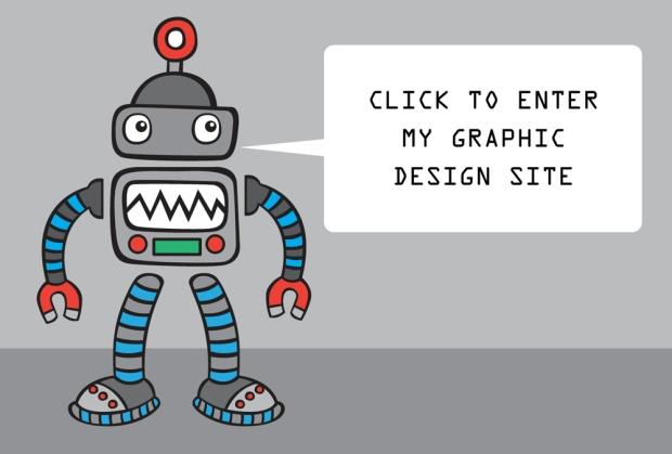 enter-graphic-design-site