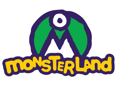 monsterland-featureimage