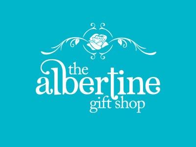 albertine-gift-shop