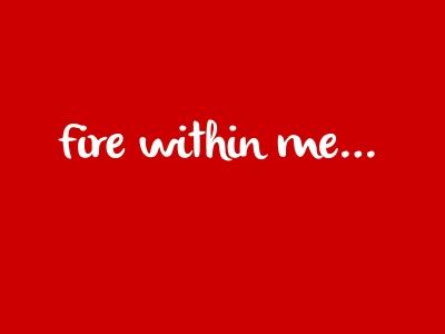 firewithin